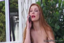Videos de esguinchadas femininas
