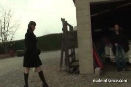 Fotos de mulheres nuas pegando em cacate duro