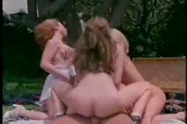 Vidios de porno mulheres sendo amarradas e torturadas ate goza