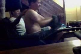Http videos porno gratis para celulares da gretch