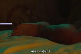 Xvideos de homem apertando buceta de mulher