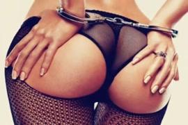 Videos de porno das brasileirinhas traindo a minha mulher