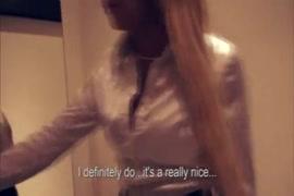 Vídeo pornô velho com menina de 13