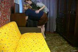 Quero ver vídeo de mulher sendo fudido por um touro cenário 1