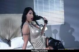 Video porno gratis hentai madre inmoral
