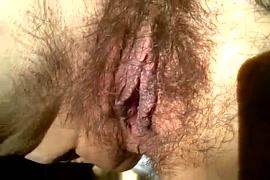 Hetero agressivo vídeos de sexo cenário 1