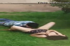 Peities exagerados x videos
