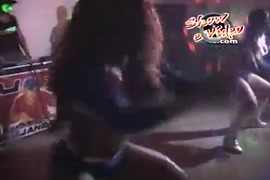 Xvideo de bebe tasando com homem