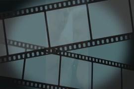 Xvideosporno page 1