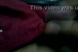 Baixar videos pornos direto no celular rapido cenário 1