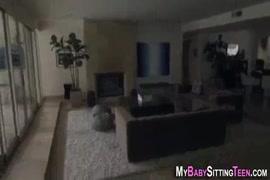 Baixar 3gd de video porno d lesbicas