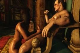 Metr� v�deo de porn� de mulher gr�vida