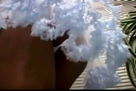 X vídeo de mulher dando pra vários cachorros ao mesmo tempo