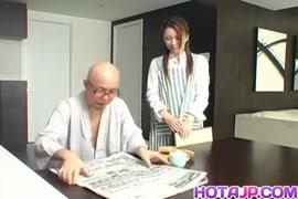 Videos pornos mae filha e neta