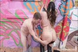 Baixa vídeo de porno mãe e filho brasileirinha