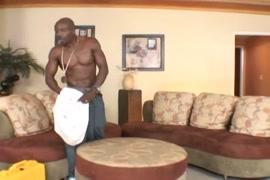 Vídeos de sexo de lésbicas assistir sem baixar
