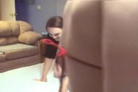 Porno doido de mae e filha danolde
