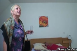 Porno filmes a criada