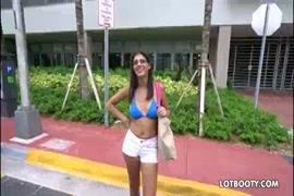 Videos de homem engravidando mulher