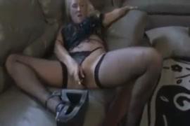 Baixar vídeos de sexo com meninas