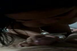 Cebolinha fazendo sexo com a monica video porno hentai