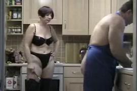 X vidos mulher fais sexo com animal