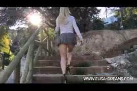 Fotos de lesbicas fudendo com cinta cenário 1