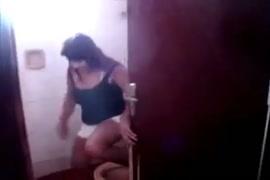 Videos porno estupro no elevador