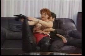 Paris porno no onibus cenário 1