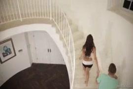 Imagem porno meninas virgem estrupada a forca