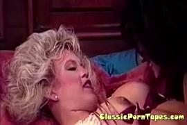 Ver video de porno menina virgem que da pra baixar cenário 1