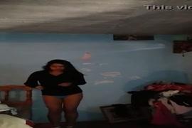 Estrupado a novinha na propria casa