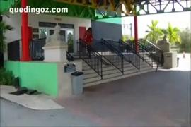 Baixar vídeos de swing