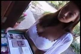 Porno angolano no mussulo