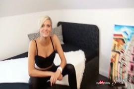 Baixa videos de sexo para celular lg