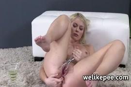 Porno xvideos antigos com bucetoes cabiludos