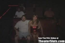 Baixar vídeos de porno mc anita cenário 1