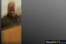 Video de ponografia da cantora neyma.