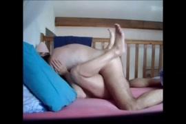 Quero ver video porno da travesti agata lira na x video.com