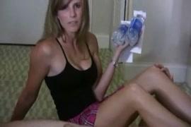 Dentro do onibus samba porno
