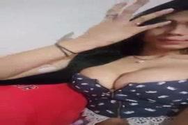 Baixa videos direto no celular gratos porno