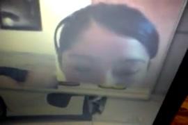 Video porno da gretheem para baixar