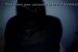 Video estrupro d escrava . filme antigo