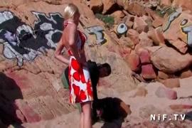 Ver filme porno mulher com fila brasileiro
