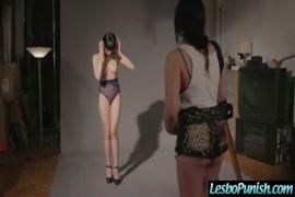 Video porno brasil mp3 mp4