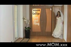 Xvideos mulher maravilha parodia