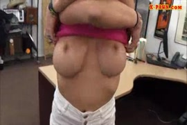 Video,porno de famosas da sbt