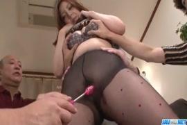 Xvideos mae pega filho se masturbando e resolve ajudar
