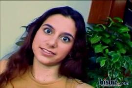 Video porno para celula lg c199