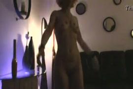 Baixar videos porno curto gratis homem come e da o cu pra pra mulher